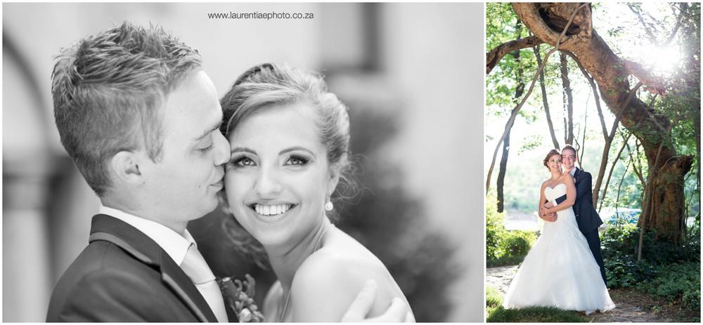 Johannesburg wedding photographer_0037.jpg