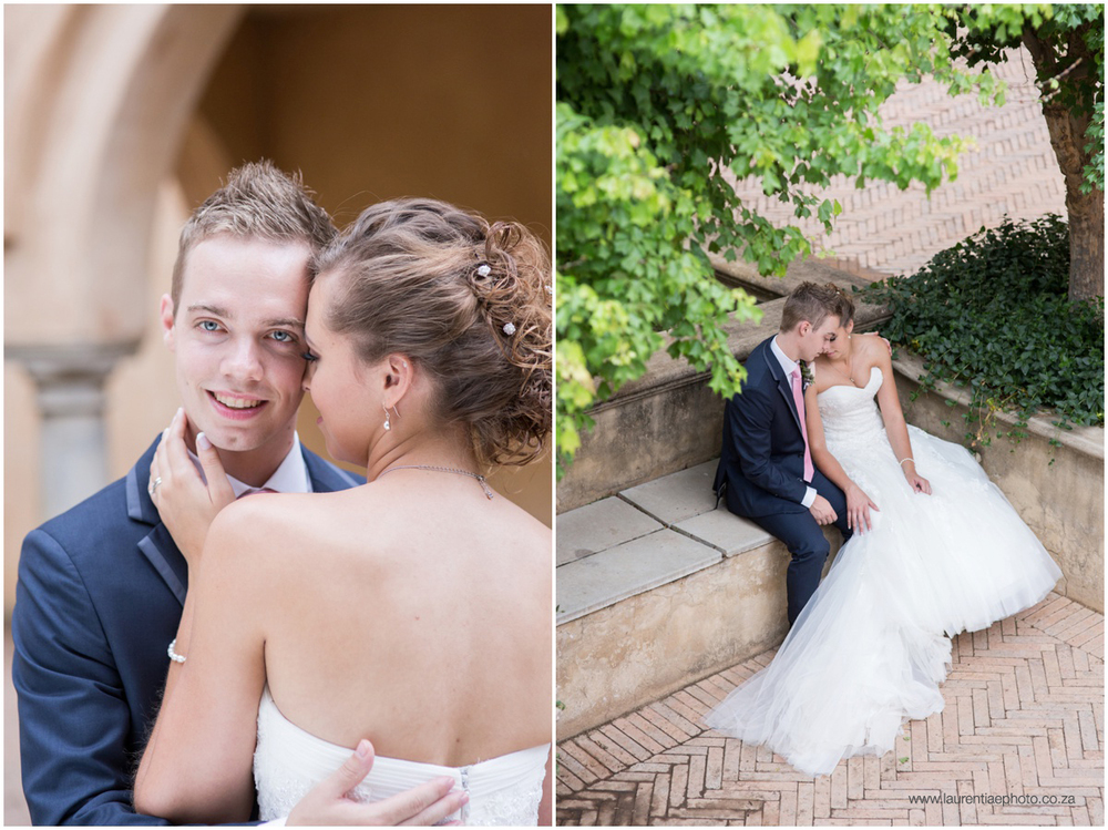 Johannesburg wedding photographer_0036.jpg