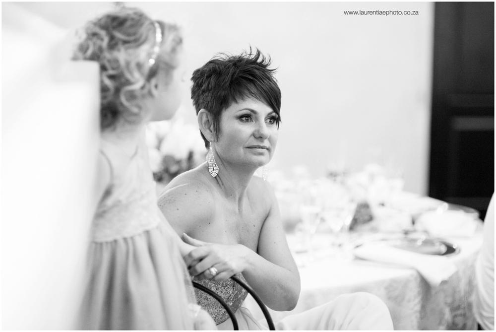 Johannesburg wedding photographer_0043.jpg
