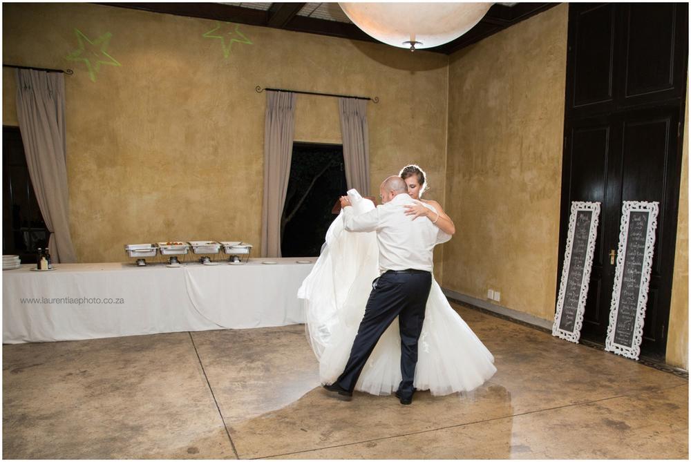 Johannesburg wedding photographer_0049.jpg