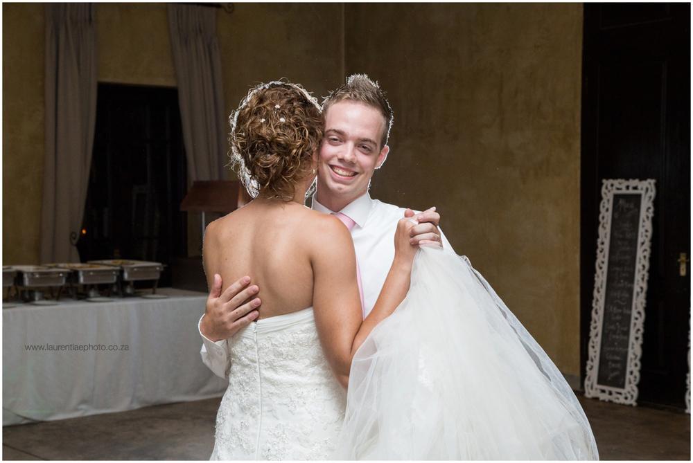 Johannesburg wedding photographer_0047.jpg