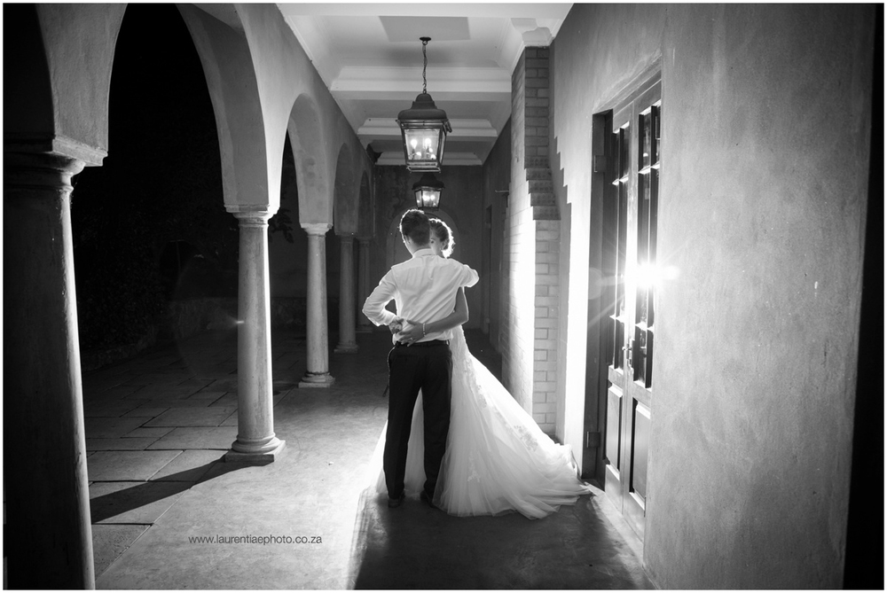 Johannesburg wedding photographer_0050.jpg