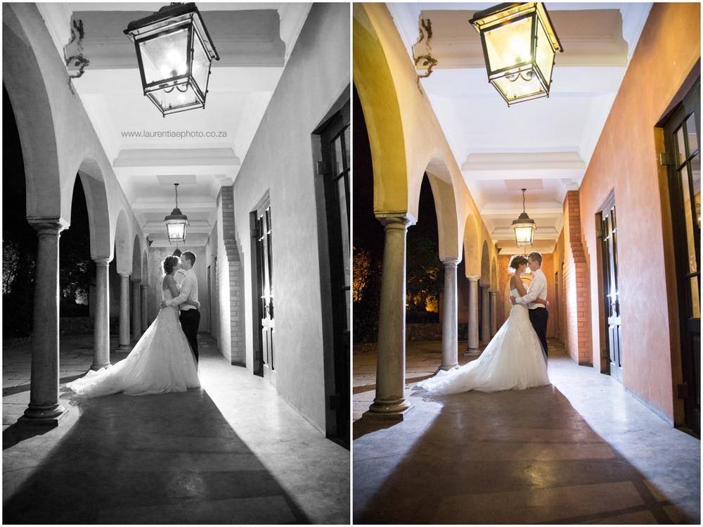 Johannesburg wedding photographer_0051.jpg