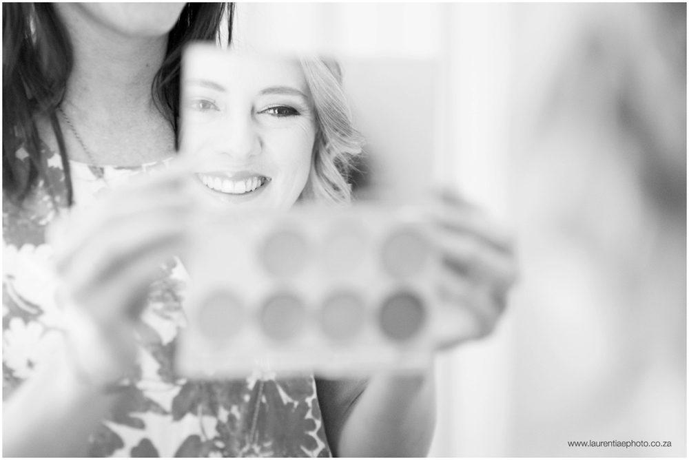 Johannesburg wedding photographer_0008.jpg