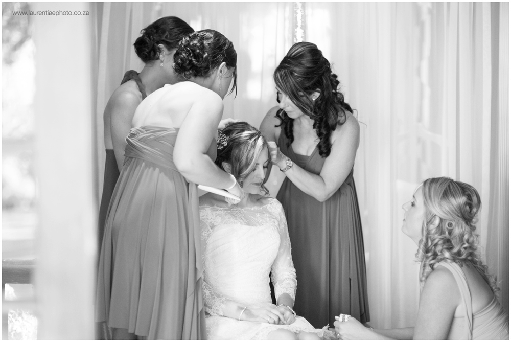 Johannesburg wedding photographer_0018.jpg
