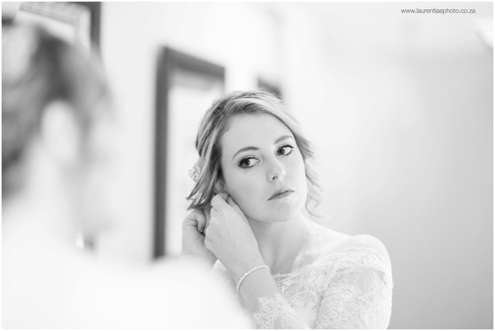 Johannesburg wedding photographer_0019.jpg