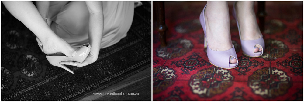 Johannesburg wedding photographer_0017.jpg