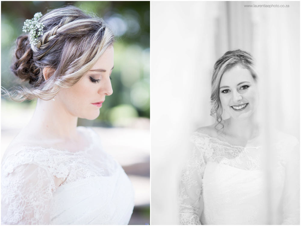 Johannesburg wedding photographer_0020.jpg