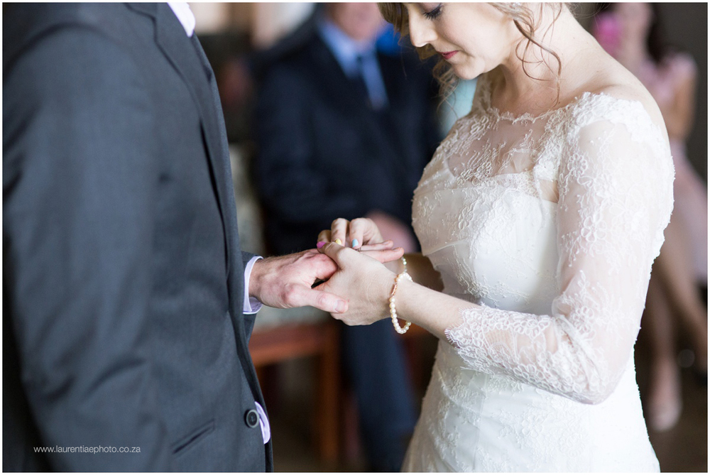 Johannesburg wedding photographer_0025.jpg