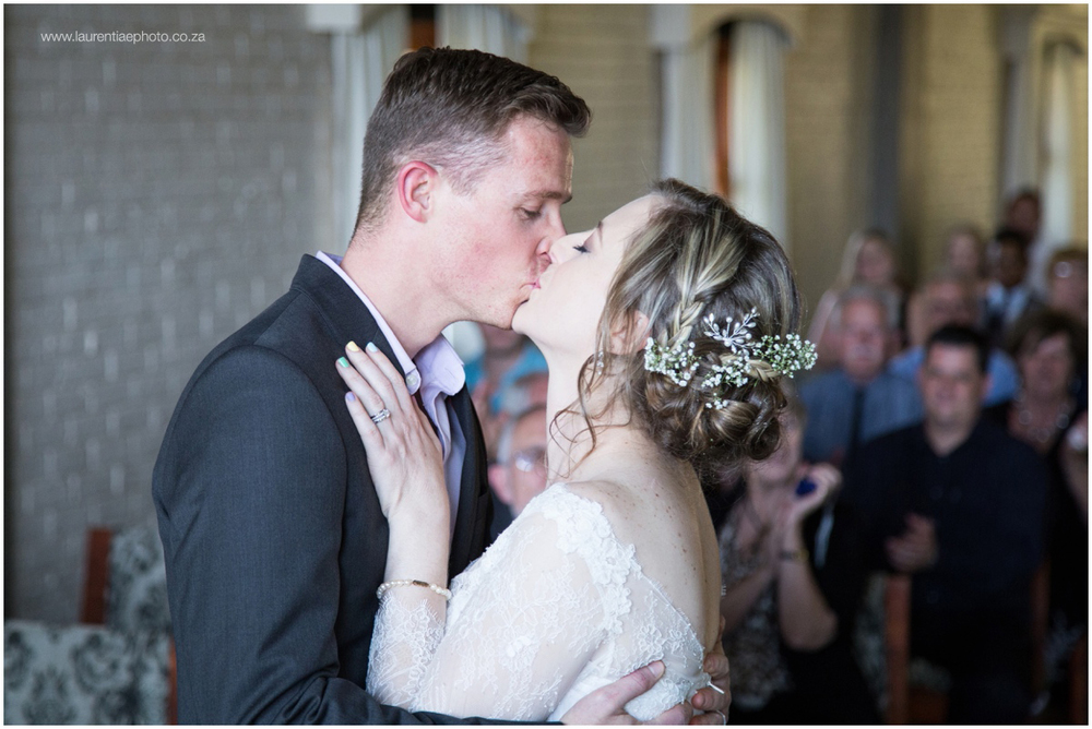 Johannesburg wedding photographer_0026.jpg