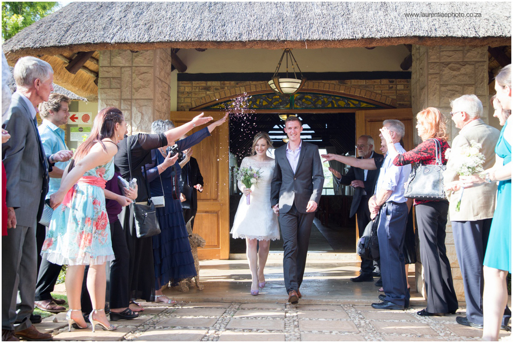Johannesburg wedding photographer_0027.jpg