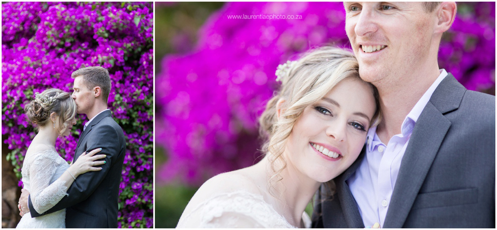 Johannesburg wedding photographer_0029.jpg