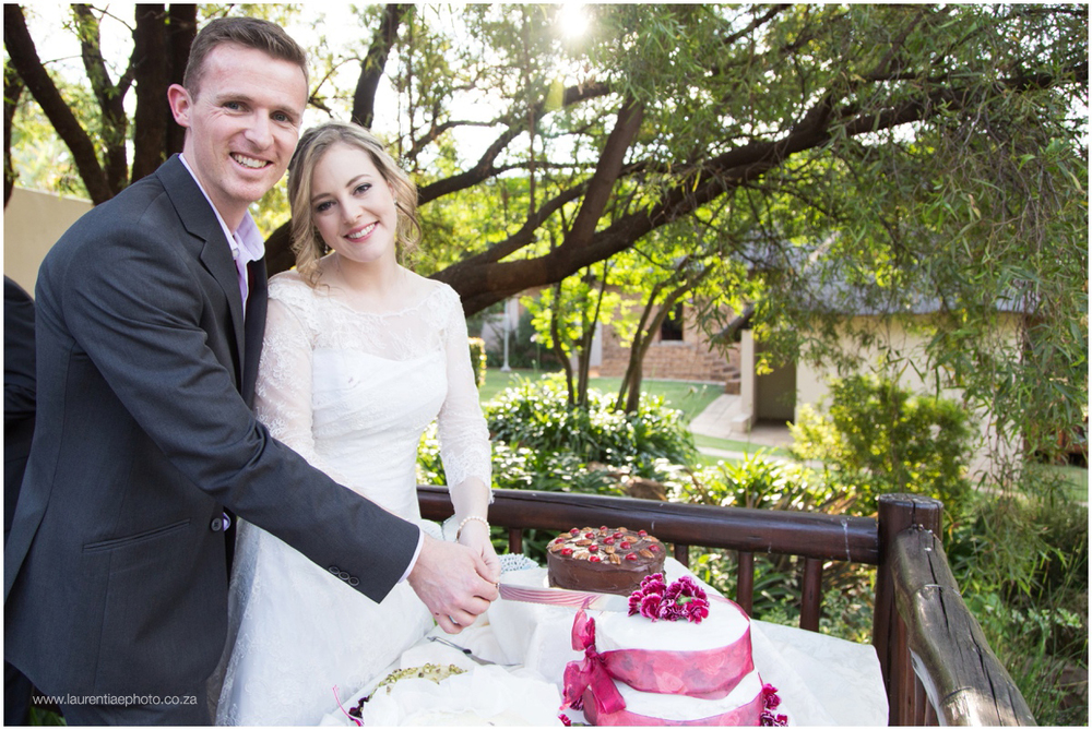 Johannesburg wedding photographer_0028.jpg