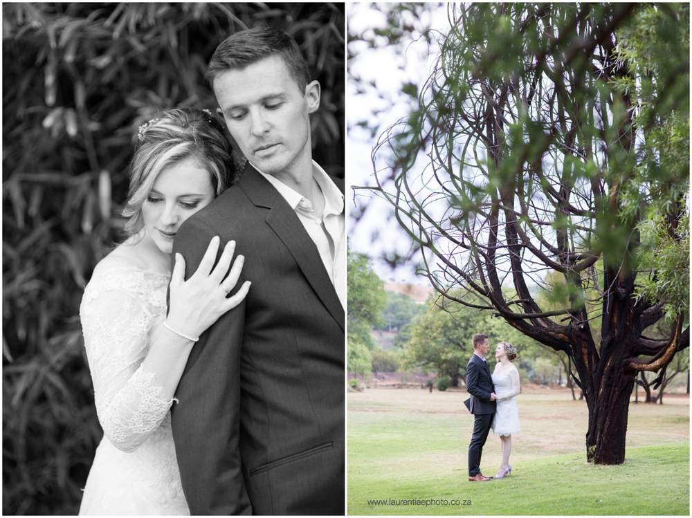 Johannesburg wedding photographer_0032.jpg