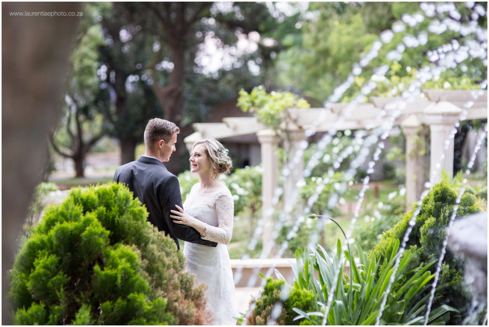 Johannesburg wedding photographer_0034.jpg