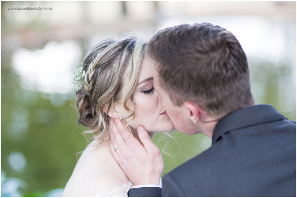 Johannesburg wedding photographer_0036.jpg