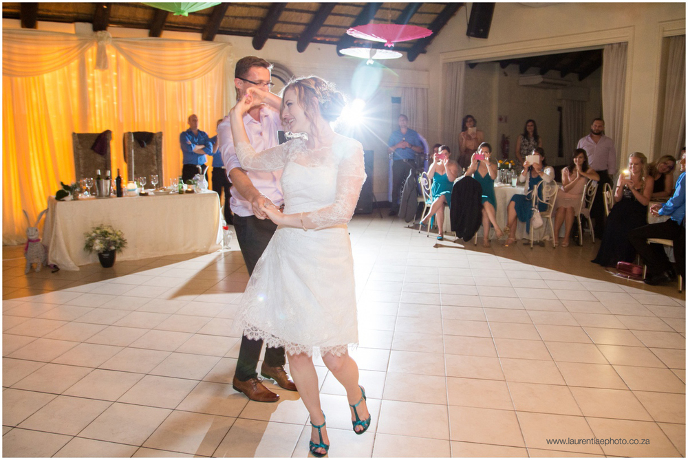 Johannesburg wedding photographer_0046.jpg