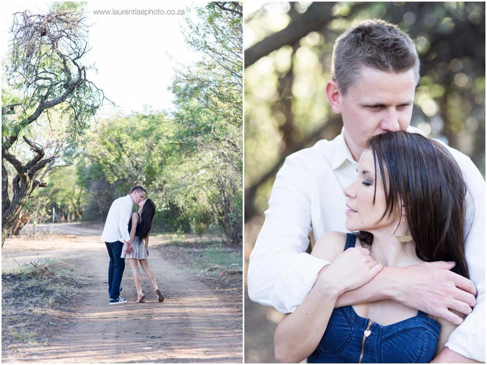 Johannesburg wedding photographer_0057.jpg