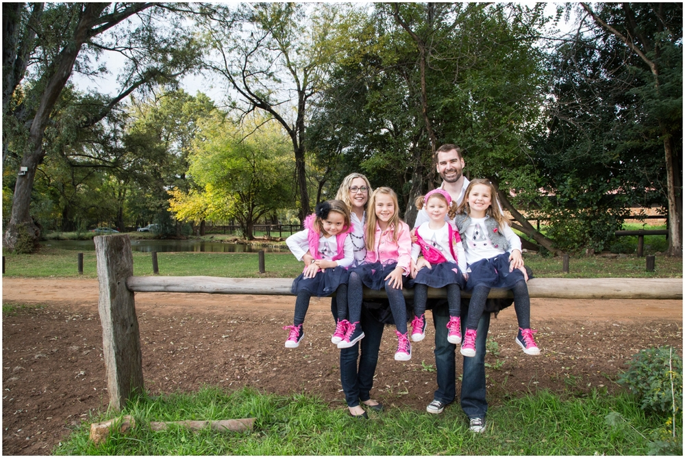 Pretoria Family Photographer_0223.jpg