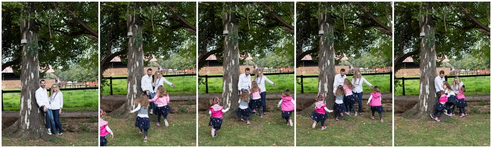 Pretoria Family Photographer_0229.jpg