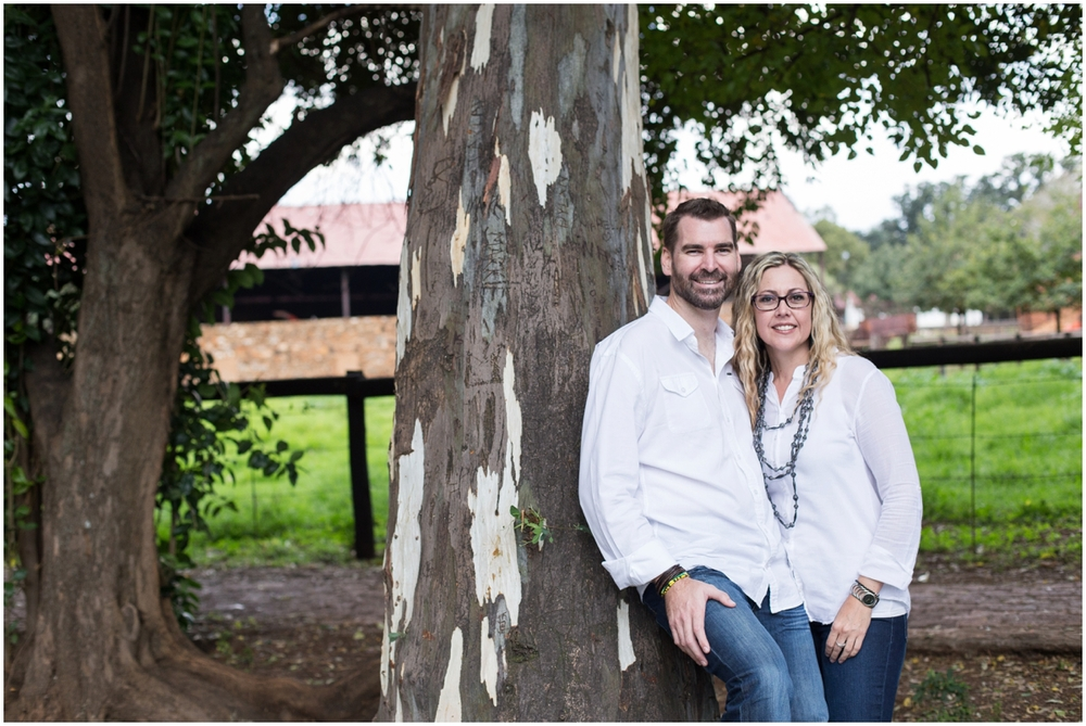 Pretoria Family Photographer_0228.jpg
