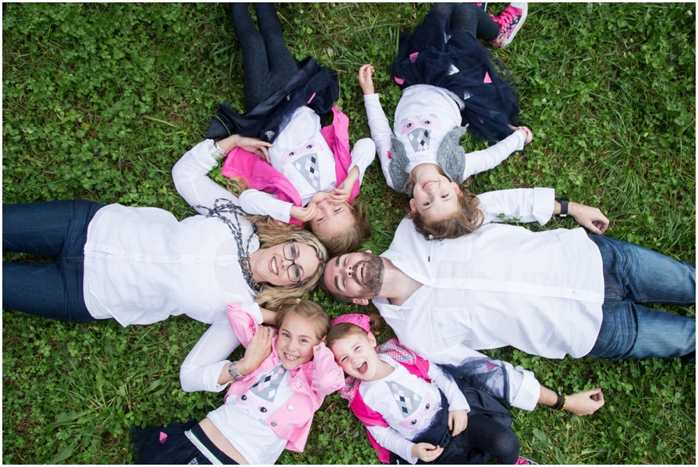 Pretoria Family Photographer_0230.jpg