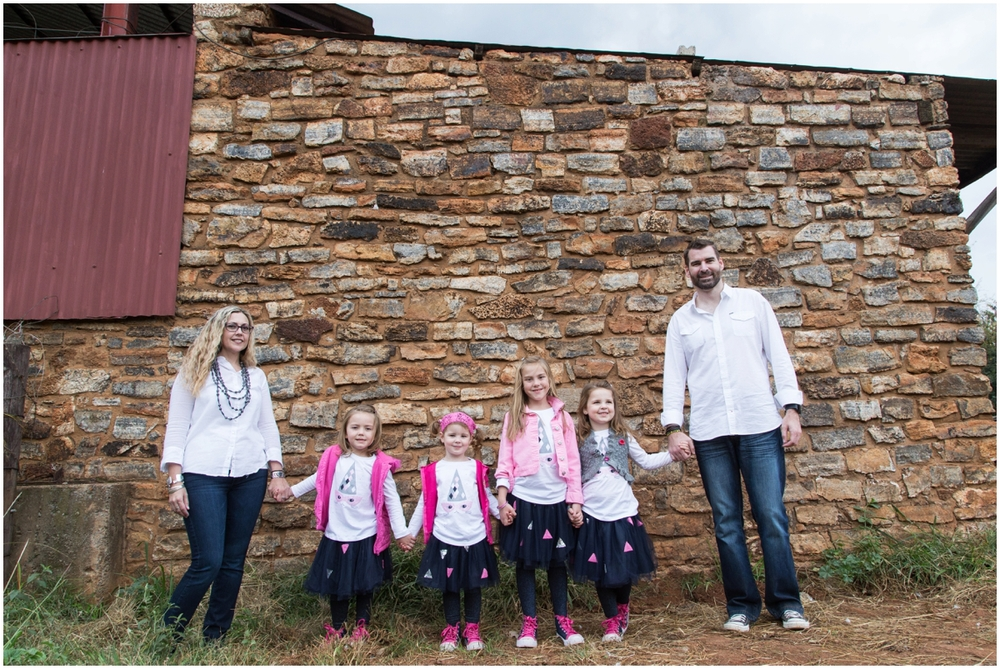 Pretoria Family Photographer_0231.jpg