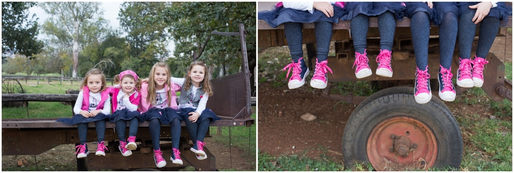 Pretoria Family Photographer_0234.jpg