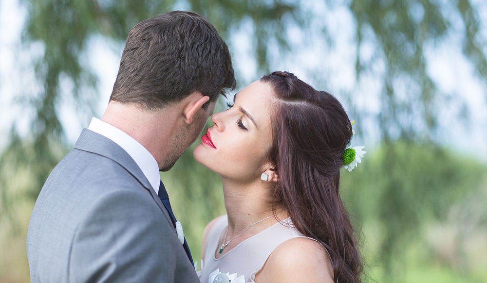 Pretoria Wedding Photographer.jpg