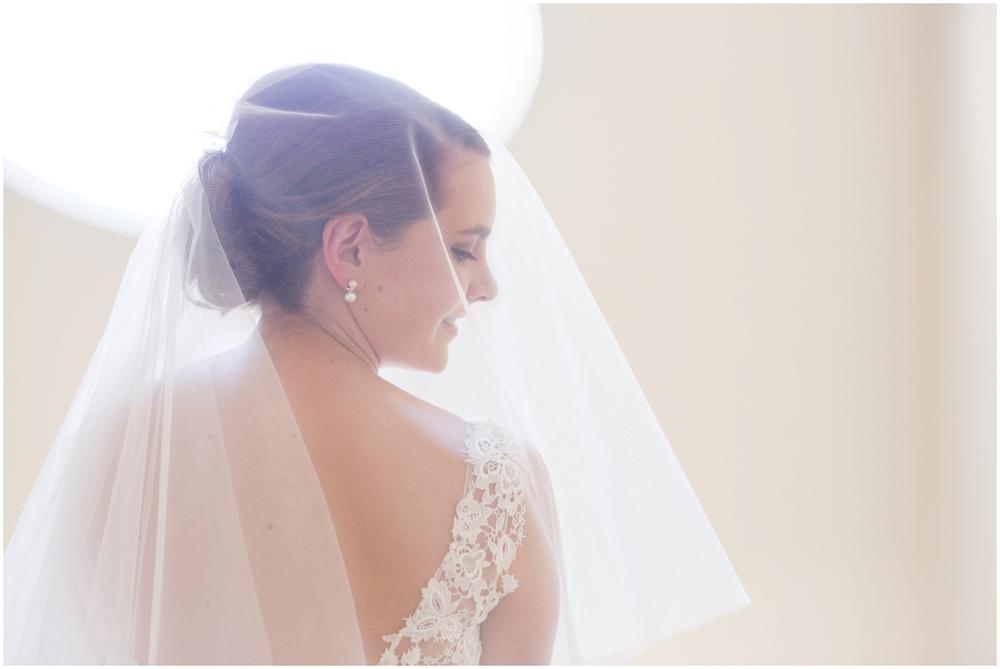 Johannesburg wedding photographer_0010.jpg