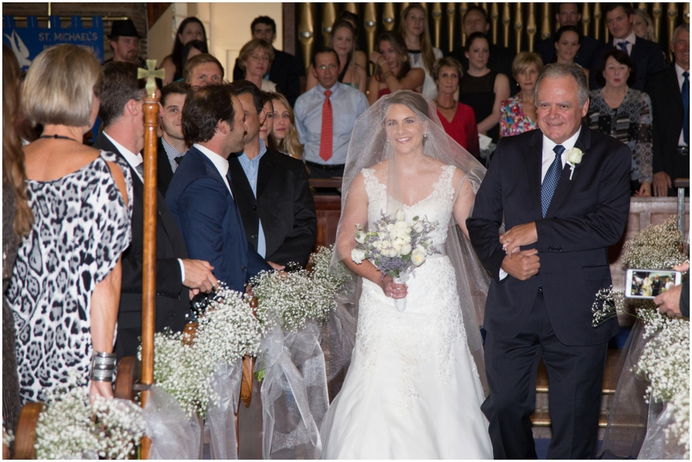 Johannesburg wedding photographer_0019.jpg