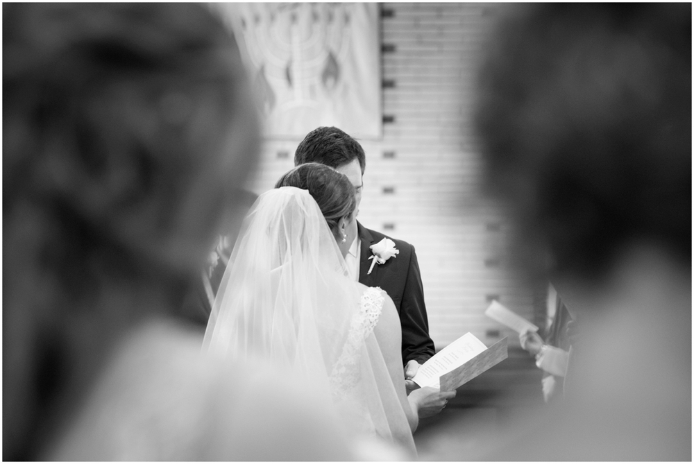 Johannesburg wedding photographer_0021.jpg