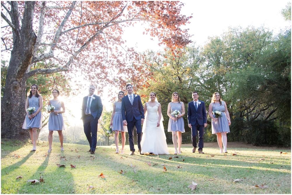 Johannesburg wedding photographer_0028.jpg