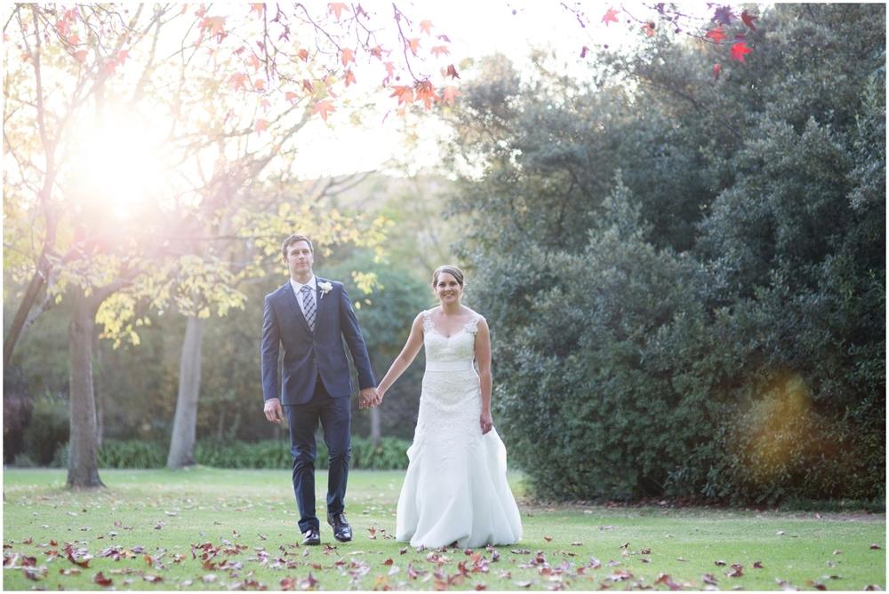 Johannesburg wedding photographer_0032.jpg