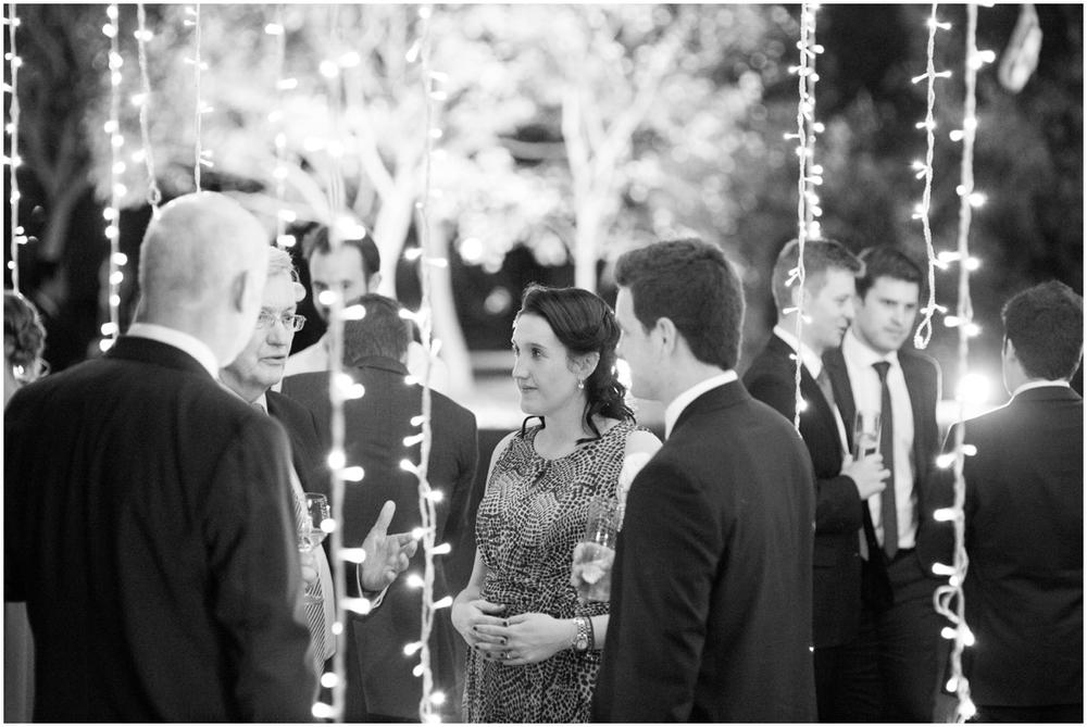 Johannesburg wedding photographer_0038.jpg