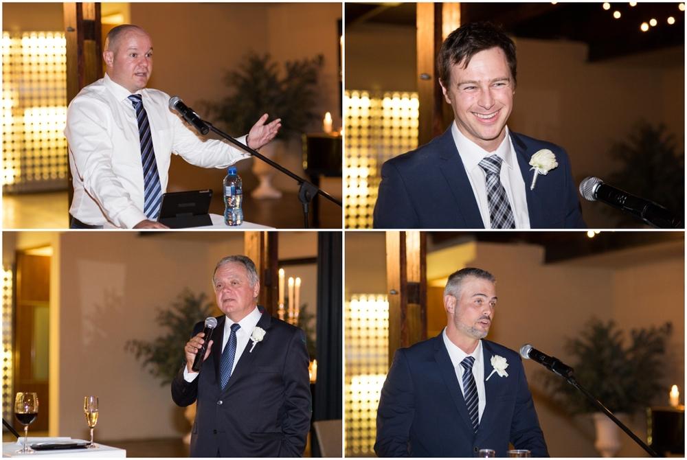 Johannesburg wedding photographer_0040.jpg