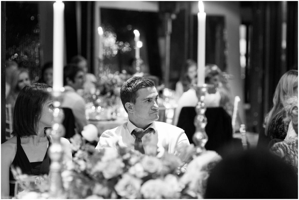 Johannesburg wedding photographer_0041.jpg