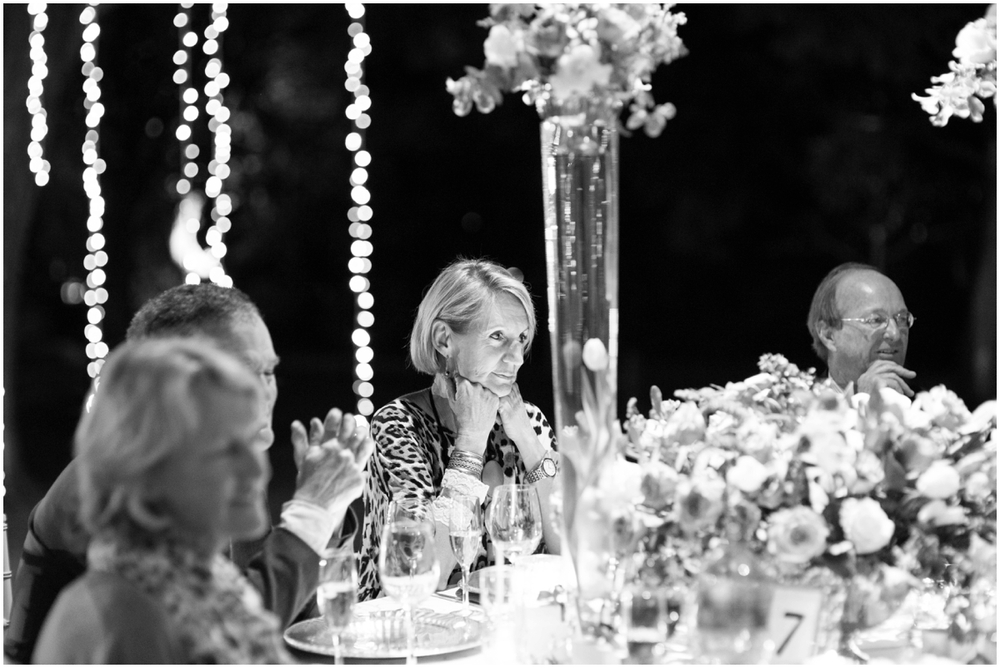 Johannesburg wedding photographer_0042.jpg