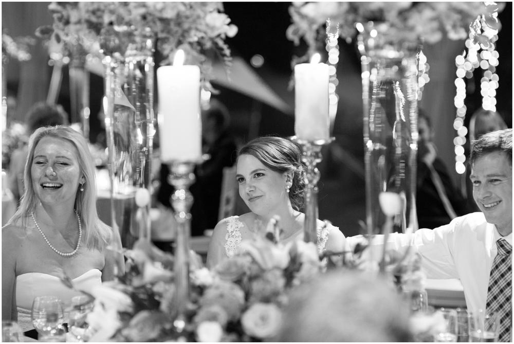 Johannesburg wedding photographer_0045.jpg