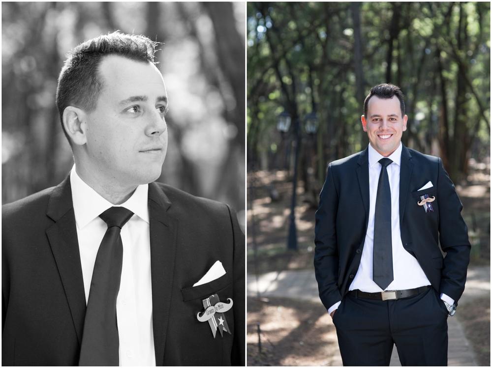 Pretoria wedding photographer_0051.jpg