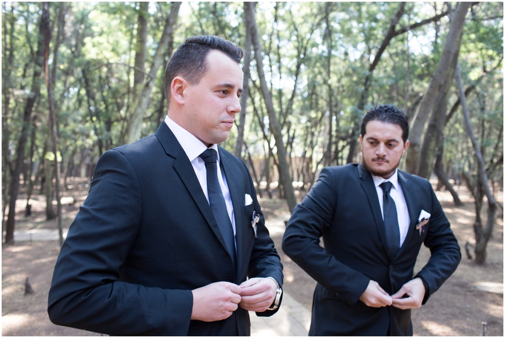 Pretoria wedding photographer_0052.jpg