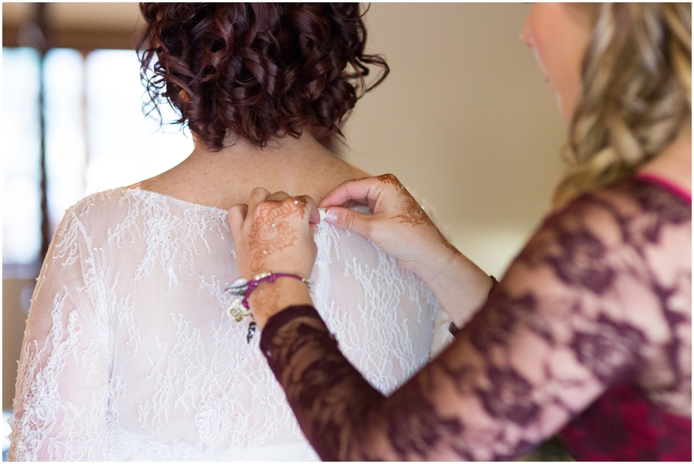 Pretoria wedding photographer_0056.jpg