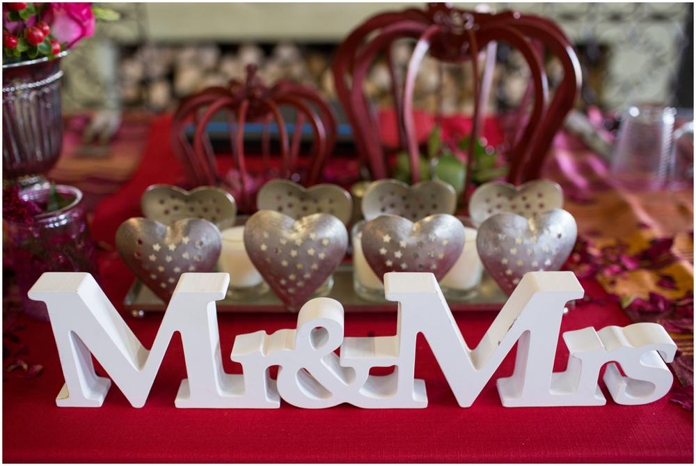 Pretoria wedding photographer_0065.jpg