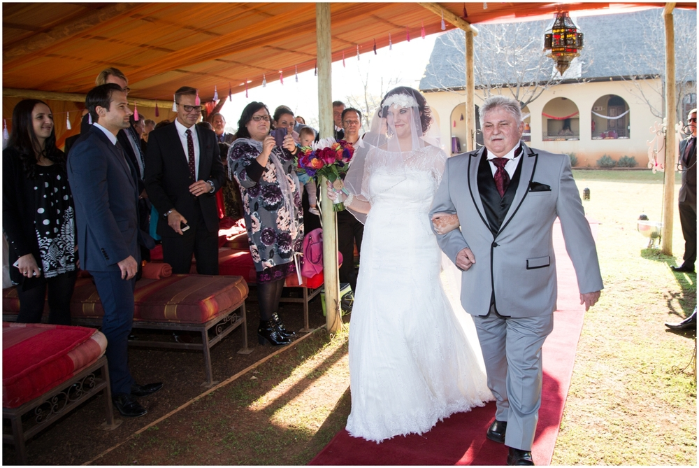 Pretoria wedding photographer_0067.jpg