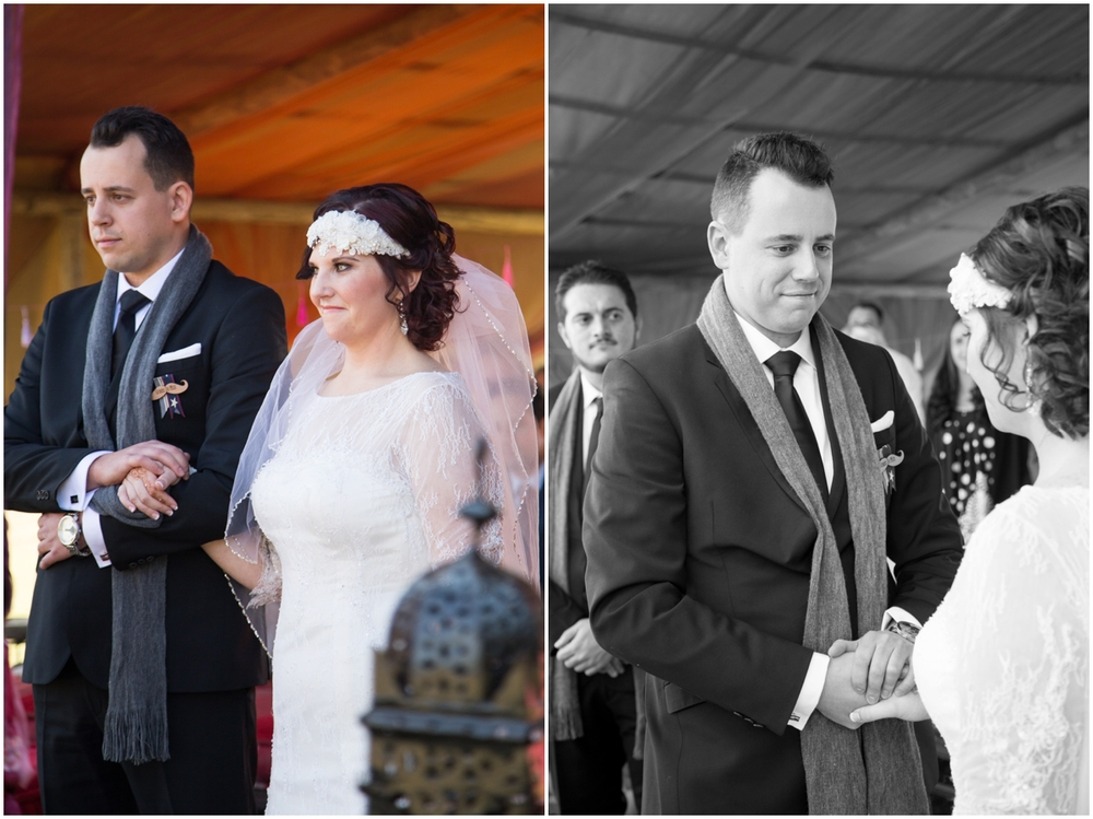 Pretoria wedding photographer_0068.jpg