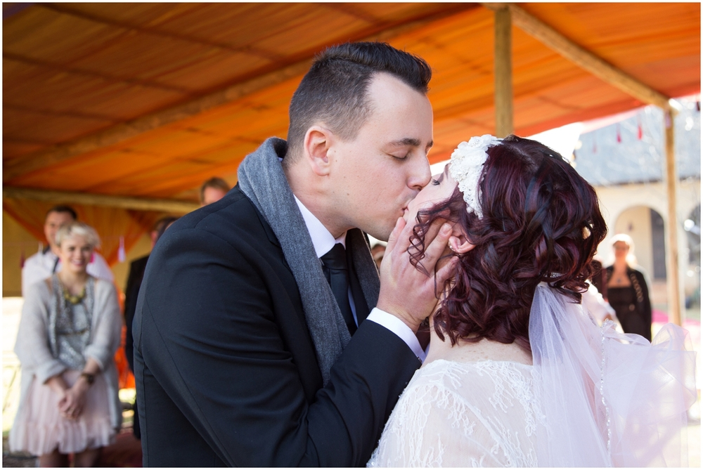 Pretoria wedding photographer_0069.jpg