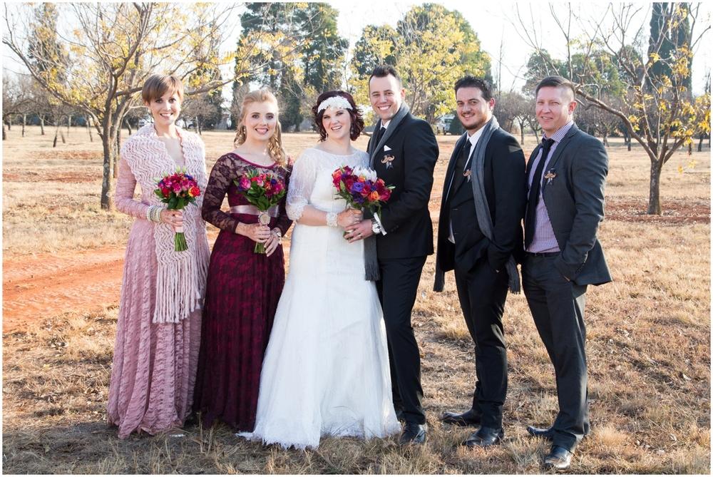 Pretoria wedding photographer_0070.jpg