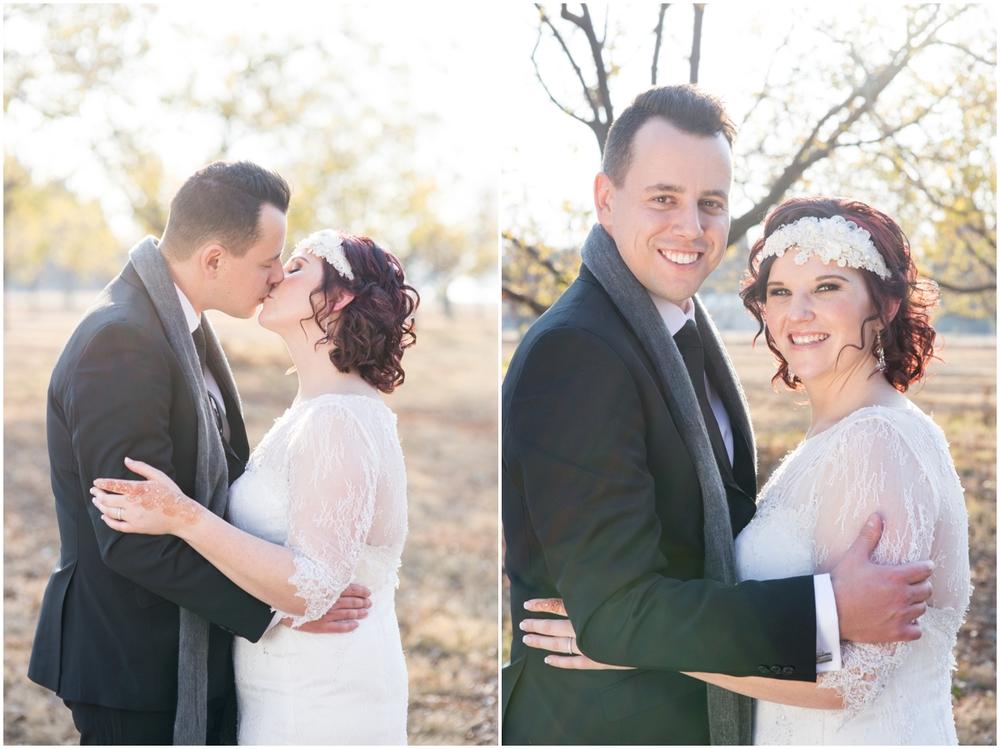 Pretoria wedding photographer_0072.jpg