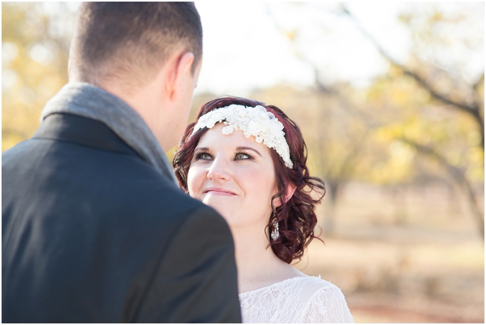 Pretoria wedding photographer_0073.jpg