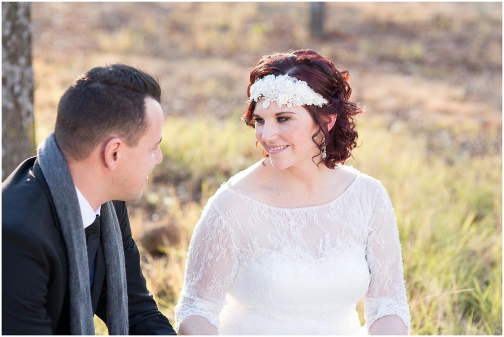 Pretoria wedding photographer_0075.jpg